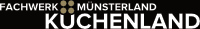 Fachwerk Münsterland Küchenland